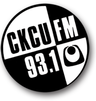 CKCU-FM 93.1