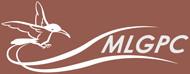 Marlene L. Grant Professional Corporation company