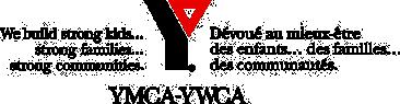 YMCA-YWCA company