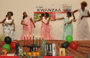 Sama dancers 2