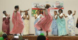 Sama dancers 3