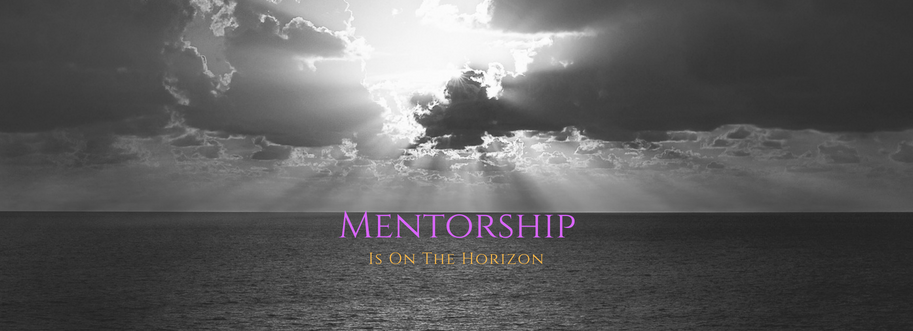 Mentorship New rez no twc