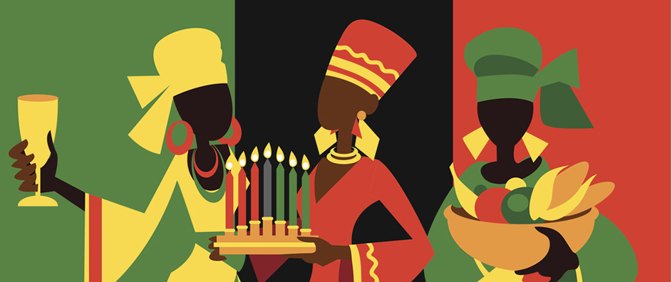 Kwanzaa pic for website