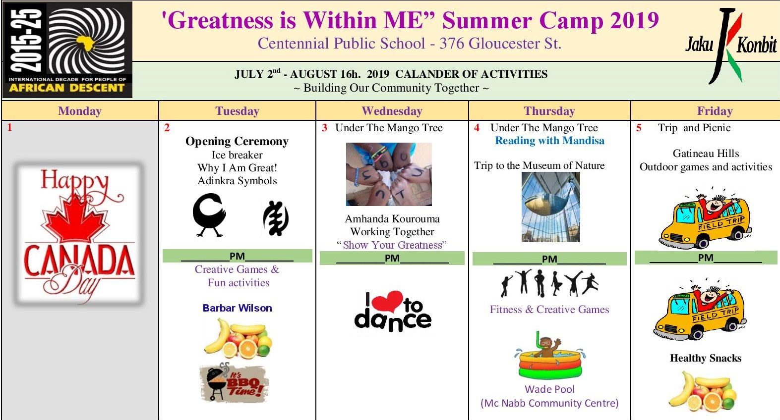 JakuJAKU KONBITS SUMMER CAMP CALENDAR 2019 June 31-page-001