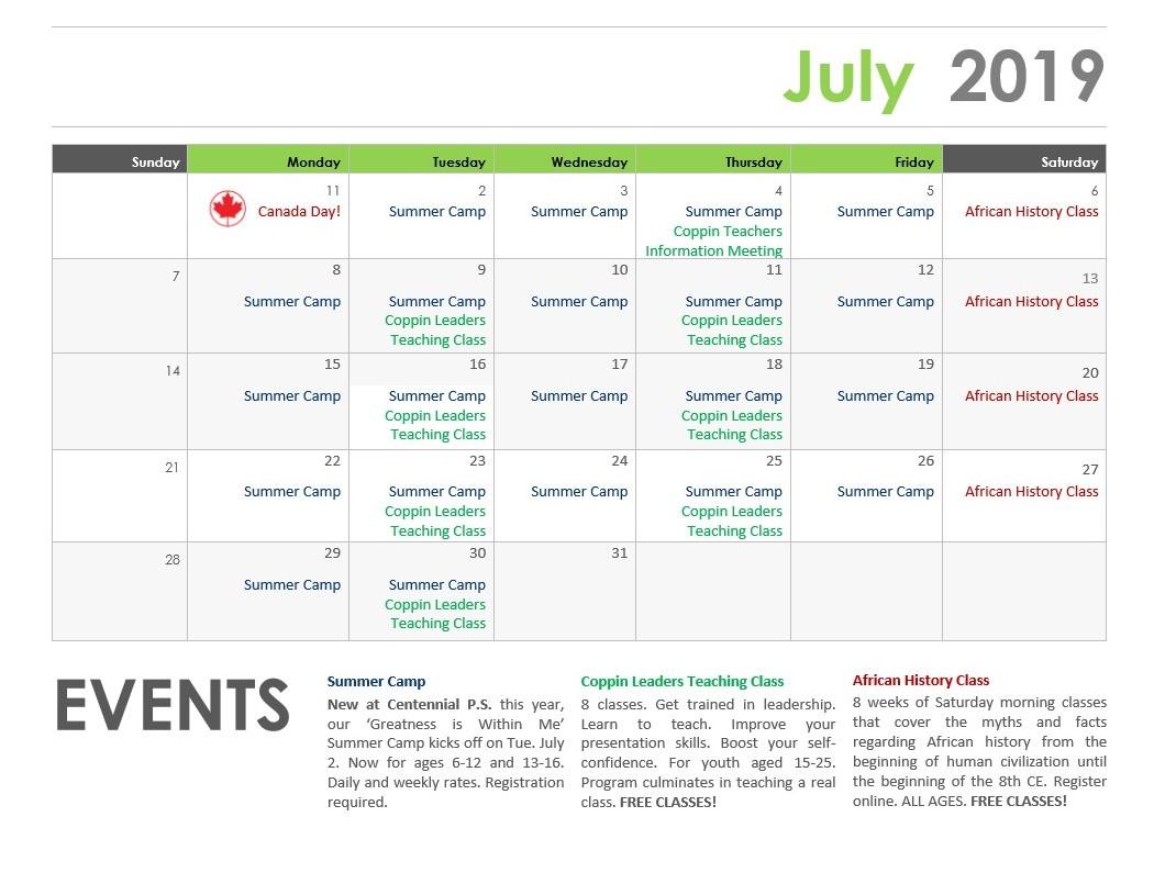 Calendar - Jul-Aug 2019 (1)