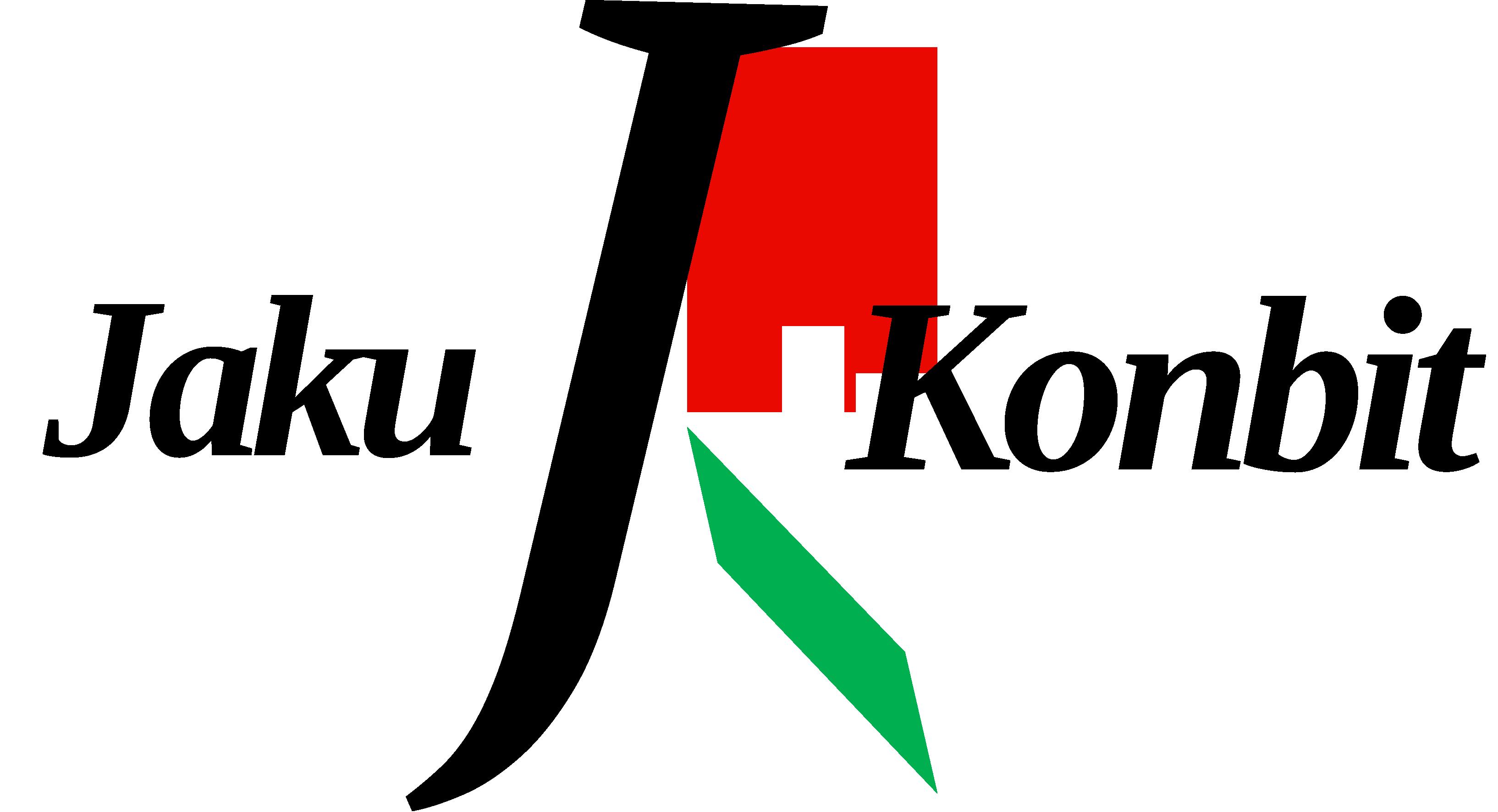 Jaku Konbit